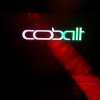 from Neymar cobalt gay bar
