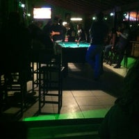 Photo taken at Pub Penedo by Marcella L. on 10/14/2012