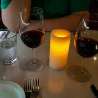 Photo taken at Rossi's Italian Restaurant by Kathleen R. on 2/15/2017
