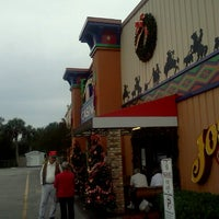 Photo taken at Seminole Casino by Kathleen R. on 12/25/2012