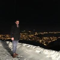 Photo taken at Duduzar by Hasannn on 1/14/2017