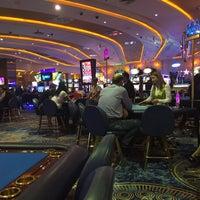 รูปภาพถ่ายที่ Viva Casino โดย Hayabusa H. เมื่อ 10/30/2016