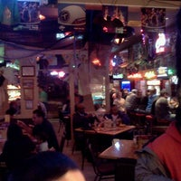 Photo taken at Toot's by Tazzette B. on 10/27/2012