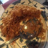 Big Chef Chinese Restaurant Jersey City