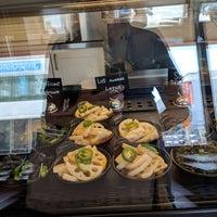 5/27/2018にMichael B.がNorthern Cafeで撮った写真