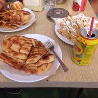 Photo taken at Ciran Kafe by Dinçer I. on 11/23/2015