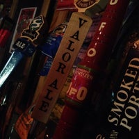 Photo taken at Phat Kat's Tavern by Frances D. on 10/30/2015
