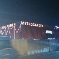 11/13/2015 tarihinde Fb M.ziyaretçi tarafından Metrogarden'de çekilen fotoğraf