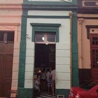 Photo taken at Portinha by Miúdo M. on 2/24/2013