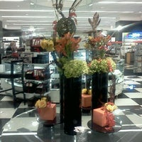 Photo taken at Bloomingdale's by Lady L. on 11/1/2012