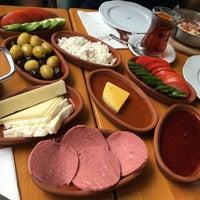 Photo taken at Özsüt by M M. on 8/28/2016