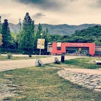 Foto tomada en Casino 2 Venados por Ѧndӷеs M. el 4/10/2014