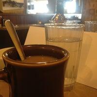 Photo taken at Maggies Restaurant by Showstie on 3/20/2013