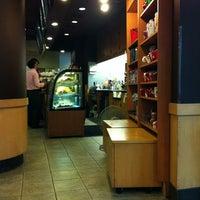 Photo taken at Starbucks by Thomas P. on 11/21/2012