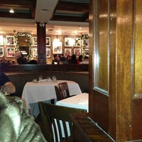 Photo taken at Rosie O'Grady's by Abdulrahman A. on 12/31/2012