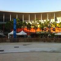 Foto scattata a Centro Commerciale Vulcano Buono da Piero D. il 9/22/2012