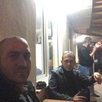 Photo taken at Uğur Büfe by Mehmet B. on 11/21/2015