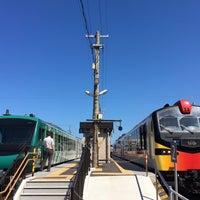 ����� fukaura sta train station in ������
