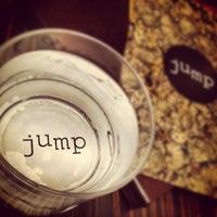 Снимок сделан в Jump пользователем Jo D. 9/16/2013