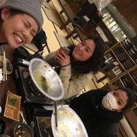 Photo taken at Kimuraya Honten by Mihi M. on 2/12/2017