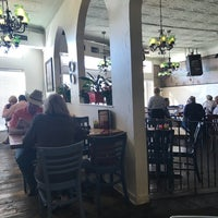 Photo taken at The Original Mexican Restaurant by Scott C. on 6/17/2017