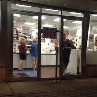 Photo taken at Sundaes The Ice Cream Place by Ingar G. on 7/29/2017