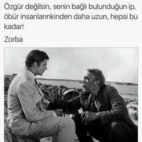Photo taken at Yöntem İnşaat Emlak by S€DÂÂ Y. on 7/21/2016