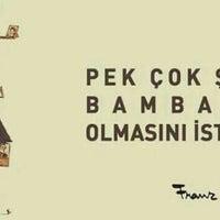 Photo taken at Yöntem İnşaat Emlak by S€DÂÂ Y. on 7/16/2016