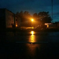 Photo taken at Тесово by Natali🐾 on 7/5/2016