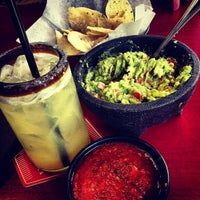 Photo taken at Paco's Tacos & Tequila by {Social}Kat on 6/27/2013
