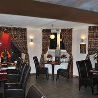 ssuriyaa indisches restaurant lippstadt nordrhein westfalen