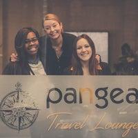 Das Foto wurde bei Pangea Travel & Tourism GmbH von der touristik partner service co kg am 8/11/2016 aufgenommen
