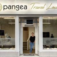 Das Foto wurde bei Pangea Travel & Tourism GmbH von der touristik partner service co kg am 10/6/2016 aufgenommen