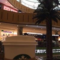 Photo taken at Starbucks by saso a. on 11/4/2015