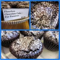 Photo taken at Urban Cookies Bakeshop by Shaun B. on 3/26/2013