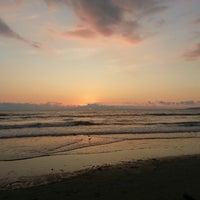 Photo taken at Mar by Juan R. on 9/27/2014