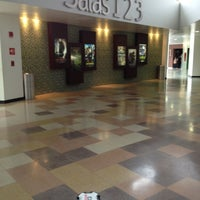 Photo taken at Cinex Manzanares by Franjul A. on 10/20/2012