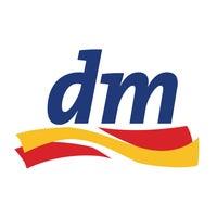 Photo taken at dm-drogerie markt by dm drogerie markt co kg on 1/4/2016