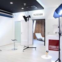 Photo taken at STUDIOLINE PHOTOGRAPHY by studioline photostudios on 8/12/2016