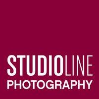 Photo taken at STUDIOLINE PHOTOGRAPHY by studioline photostudios on 10/10/2015