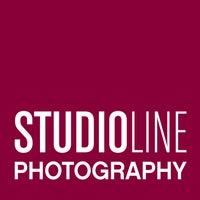 Photo taken at STUDIOLINE PHOTOGRAPHY by studioline photostudios on 9/30/2015