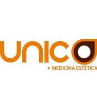 Photo taken at Centros Unico SALAMANCA by centros unico on 9/29/2015