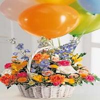 Rickey heromans florist and gifts denham springs la photo taken at rickey heromanamp39s florist and gifts by rickey heromanamp mightylinksfo