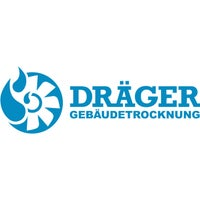 Gebäudetrocknung Berlin dräger gebäudetrocknung kaulsdorf biesdorfer weg 37