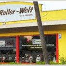 Photo taken at Runo's Rollerwelt GmbH by runos rollerwelt on 9/29/2015