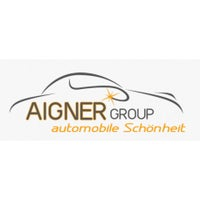 Photo taken at Aigner Group by aigner group on 9/29/2015