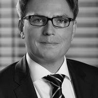 Photo taken at AKMn Beratungs- & Vertriebs GmbH by akmn beratungs vertriebs on 9/30/2015