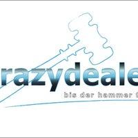 Photo taken at Crazydealer UG (haftungsbeschränkt) by crazydealer haftungsbeschrankt on 8/13/2016