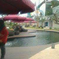 Photo taken at Summarecon Mal Bekasi by Findi A. on 7/3/2013