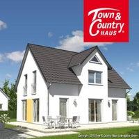 Photo taken at Town & Country Haus in Straubing by town country haus in straubing on 8/13/2016